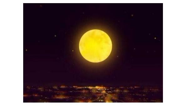 赏月只是中秋活动之一,广东传统活动你知多少