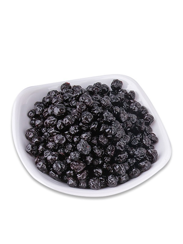 美国蓝莓干