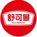 舒可曼商标
