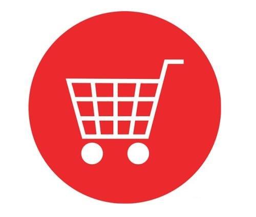 网购 购物车