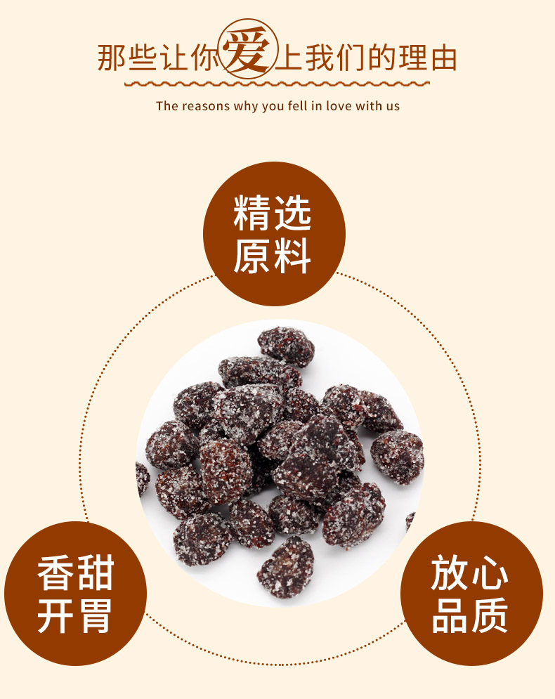 冰糖杨梅详情页4